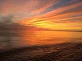 10 Seashore Park - Photo 27