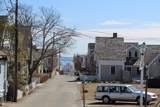 18 Pleasant Street - Photo 44