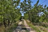 8 Great Hills Road - Photo 34