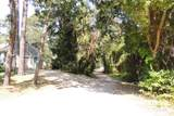 2 Old Campground Road - Photo 3