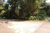 2 Old Campground Road - Photo 4