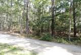 2 Old Campground Road - Photo 5