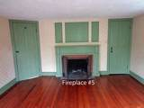 39 Jarves Street - Photo 20