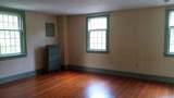 39 Jarves Street - Photo 21
