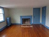 39 Jarves Street - Photo 22