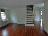 39 Jarves Street - Photo 25