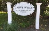 39 Jarves Street - Photo 28