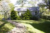 23 Locust Road - Photo 1