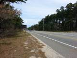 1065 State Highway Route 6 - Photo 2