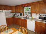 30 Pequod Circle - Photo 4