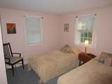 30 Pequod Circle - Photo 8