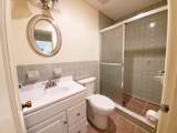 58 Old Colony Way - Photo 12