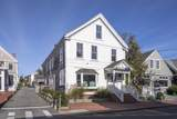 372 Commercial Street - Photo 1
