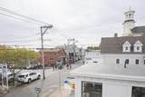 372 Commercial Street - Photo 17