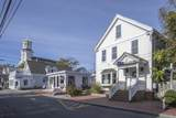 372 Commercial Street - Photo 2