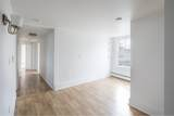372 Commercial Street - Photo 22