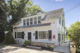 550 West Falmouth Highway - Photo 1