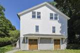 550 West Falmouth Highway - Photo 11