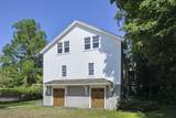 550 West Falmouth Highway - Photo 12