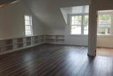 550 West Falmouth Highway - Photo 4