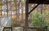 481 Buck Island Road - Photo 18