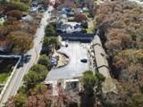 109 Seaview Avenue - Photo 10
