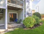 67 Chilton Lane - Photo 17
