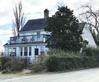 115 Commercial Street - Photo 2