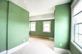 115 Commercial Street - Photo 23