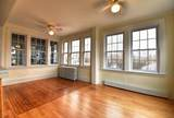 115 Commercial Street - Photo 4