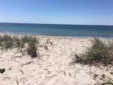 780 Craigville Beach Road - Photo 18