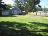 326 Lower County Road - Photo 43