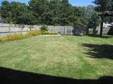 326 Lower County Road - Photo 44