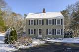 1525 Old Post Road - Photo 1