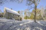 1525 Old Post Road - Photo 14