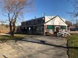 1218 Main Street - Photo 8