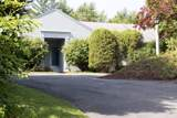 403 Orleans Road - Photo 1