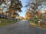 19 Roundhouse Road - Photo 9