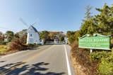 292 Grand Island Drive - Photo 50