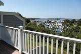 1090 Shore Road - Photo 18