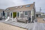 596 Shore Road - Photo 1
