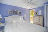 596 Shore Road - Photo 14