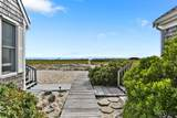596 Shore Road - Photo 4