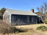 153 Brownell Road - Photo 4