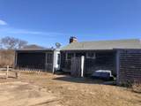 153 Brownell Road - Photo 5