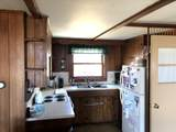 153 Brownell Road - Photo 6