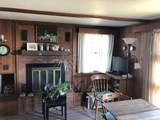 153 Brownell Road - Photo 8
