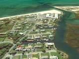 3 Cape Isle Drive - Photo 2