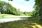 125 Leisure Green Drive - Photo 4