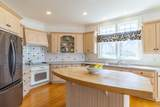 620 Orleans Road - Photo 10
